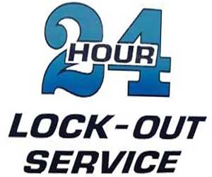 Locksmith Store Norfolk, VA 757-698-2099